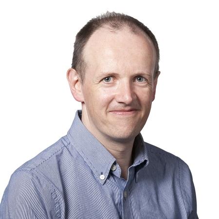 Ralph Joachim